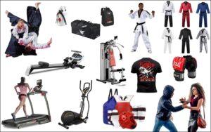 Kendokan Martial Arts