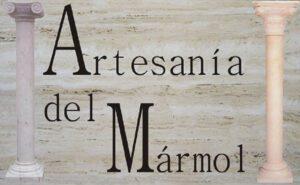 Logo Artesania del Mármol